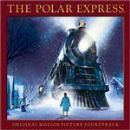 Soundtrack Album - Polar Express [SOUNDTRACK]
