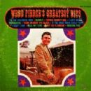 Webb Pierce's Greatest Hits