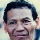 S. Shamsuddin