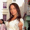 Donatella Panayiotou - 166 x 211