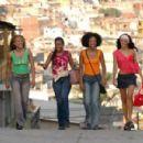 Antônia - O Filme (2006) - 454 x 301