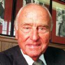 A.C. Lyles