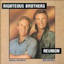 The Righteous Brothers - The Reunion
