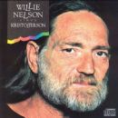 Willie Nelson - Sings Kris Kristofferson