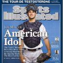Sports Illustrated Magazine [United States] (7 August 2006)