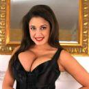 Miriam Gonzalez - 454 x 747