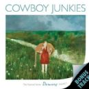 Cowboy Junkies - The Nomad Series, Volume 2: Demons: Bonus Tracks EP