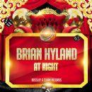 Brian Hyland - At Night