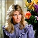 Dynasty - Heather Locklear