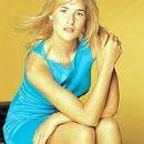 Lara Bernasconi - 170 x 339
