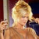 Brooke Richards - 454 x 207