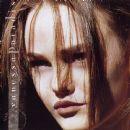 Vanessa Paradis - Variation sur le même t'aime