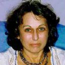 Anita S. Kushner