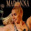 Blond Ambition World Tour Live: Nice, France 5.08.1990
