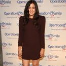 Vanessa Carlton Performing Onstage - The 2009 Smile Event Presented By Operation Smile - Cipriani Wall Street In New York City 2009-05-07