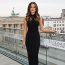 Kate Beckinsale  : 'Underworld: Blood Wars' Photocall In Berlin