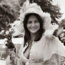 Linda Lovelace - 236 x 320