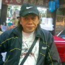 Siu-Lung Leung