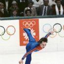 Scott Hamilton (figure skater) - 278 x 400