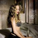 Bijou Phillips - DT Magazine Pictorial [Spain] (January 2009) - 454 x 573