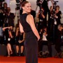 Bar Refaeli – 'Ad Astra' premiere at 76th Venice Film Festival - 454 x 680