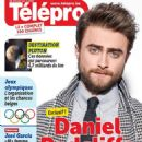 Daniel Radcliffe - 454 x 605
