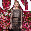 Denise Gough – 72nd Annual Tony Awards in New York - 454 x 788