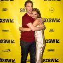 Stefanie Scott – 'First Light' Premiere at 2018 SXSW Festival in Austin