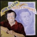 Don McLean - Sings Marty Robbins