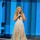 Lucero- 2016 Latin American Music Awards - Show - 442 x 600