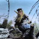 Dolores Hart - 454 x 356