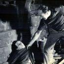 Harold Lloyd - 454 x 656