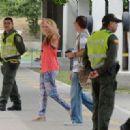 Shakira – Barranquilla Colombia 12/28/ 2016
