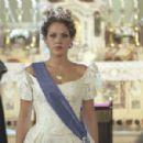 Eine Krone für Isabell - 454 x 299