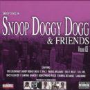 Snoop Doggy Dogg & Friends, Vol. 3 - Snoop Dogg