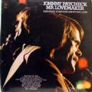 Johnny PayCheck - Mr. Lovemaker