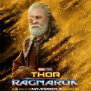 Thor: Ragnarok (2017) - 454 x 663