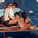 Taylor Swift and Conor Kennedy - 454 x 493