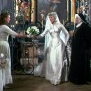 The Sound of Music - Charmian Carr - 454 x 431