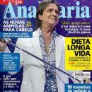 Roberto Carlos - 454 x 598