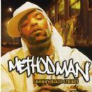 Method Man - Johnny Blaze Strikes