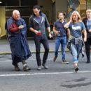 Thor: Ragnarok (2017) - 454 x 427