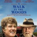 A Walk in the Woods (2015) - 454 x 641