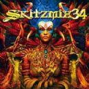 Nick Skitz - Skitzmix 34