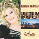Stella Parton - American Coal