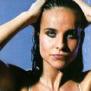 Ann Van Elsen - 454 x 340