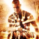 Randy Orton - Burn In My Light