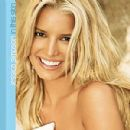 In This Skin (Standard Package) - Jessica Simpson - Jessica Simpson