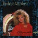 Barbara Mandrell - I'll Be Your Jukebox Tonight