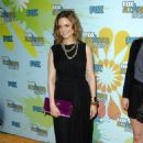 Emily Deschanel - 2009 TCA Summer Tour's Fox All-Star Party At The Langham Resort On August 6, 2009 In Pasadena, California